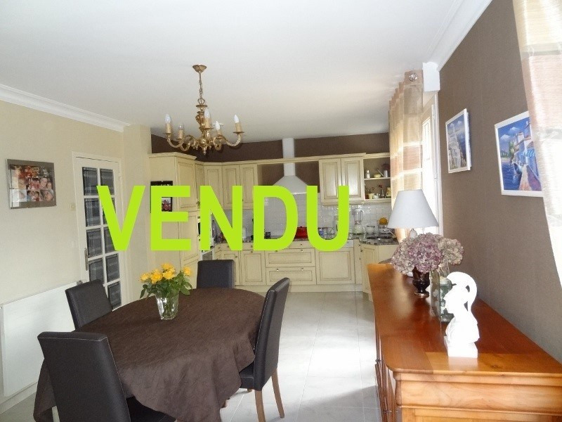 Revenda casa Cesson sevigne 1€ - Fotografia 2