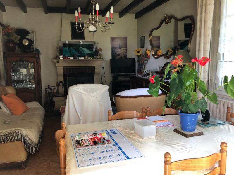 Sale house / villa Aire sur l adour 115000€ - Picture 2