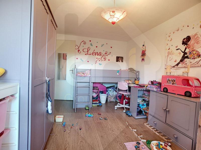 Venta  casa Vitrolles 298000€ - Fotografía 6