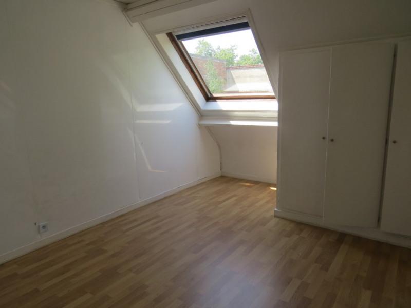 Rental house / villa Maisons laffitte 3152€ CC - Picture 11