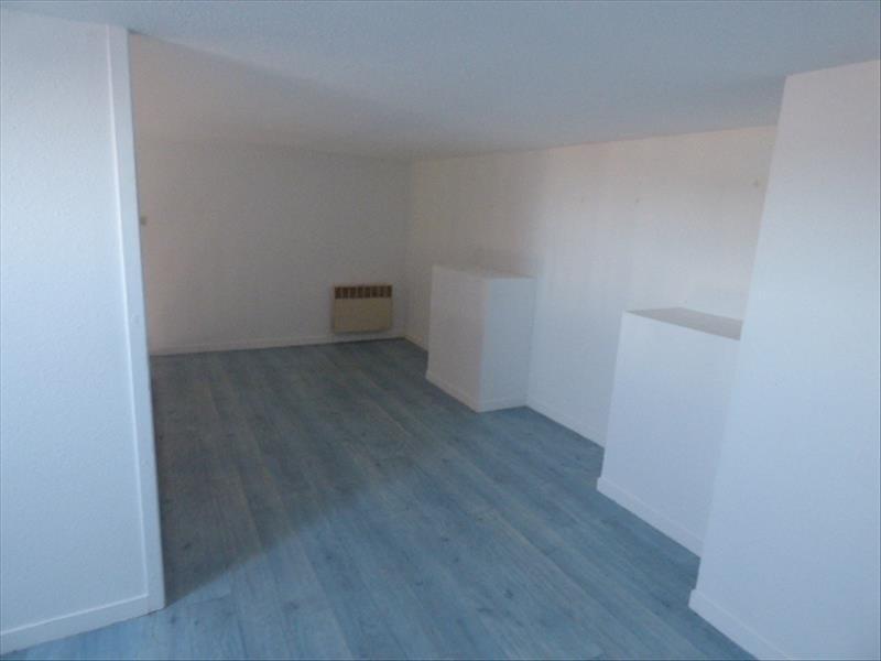 Vendita appartamento Villers sur mer 112500€ - Fotografia 5