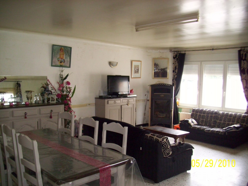 Sale empty room/storage Lisbourg 85 250€ - Picture 4