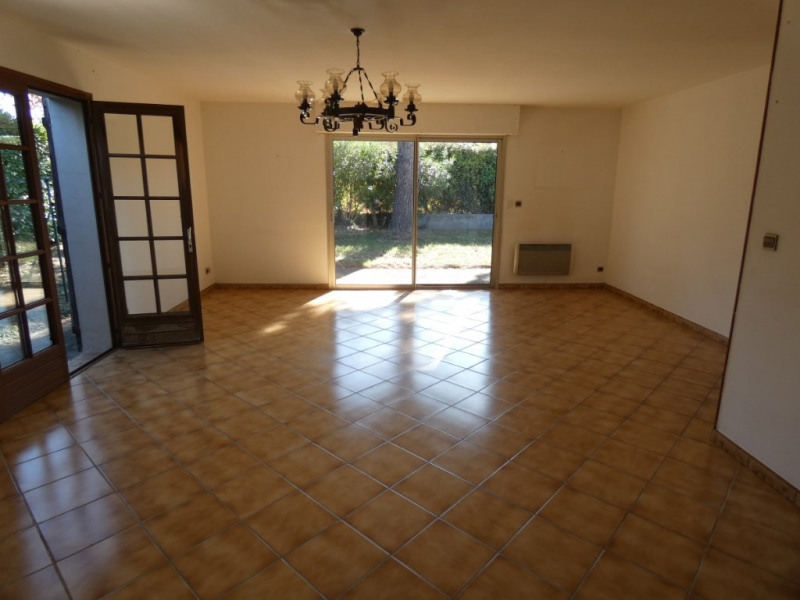 Sale house / villa Bram 197 000€ - Picture 2