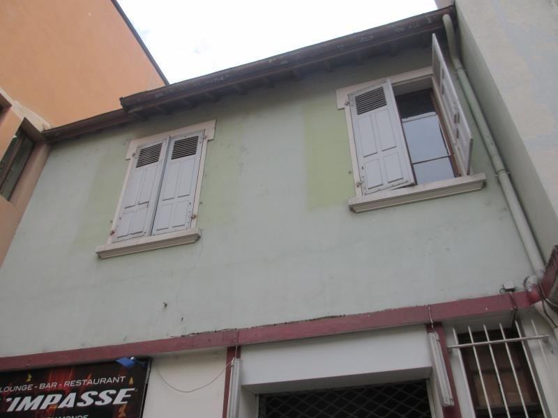Vendita locale Annecy 1500000€ - Fotografia 3