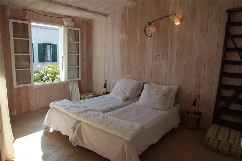Vente de prestige maison / villa La flotte 998400€ - Photo 4