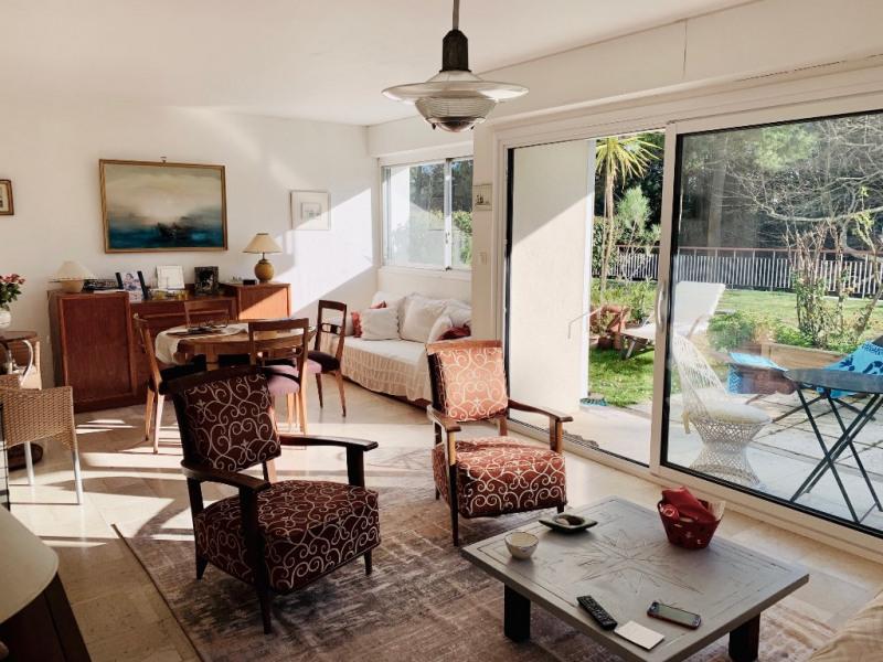 Sale apartment La baule escoublac 243800€ - Picture 2
