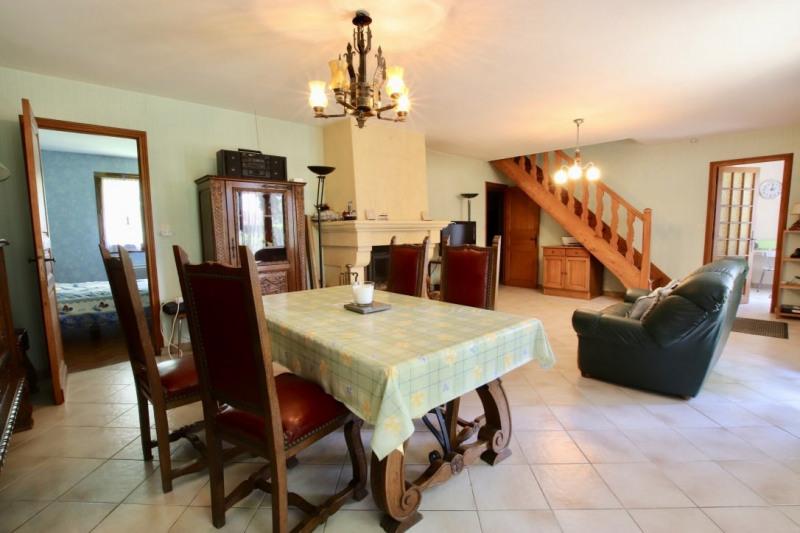 Vente maison / villa Allas-les-mines 243800€ - Photo 6