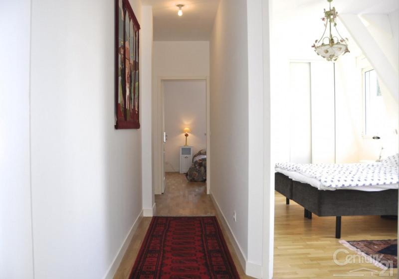 Продажa дом Deauville 441000€ - Фото 13