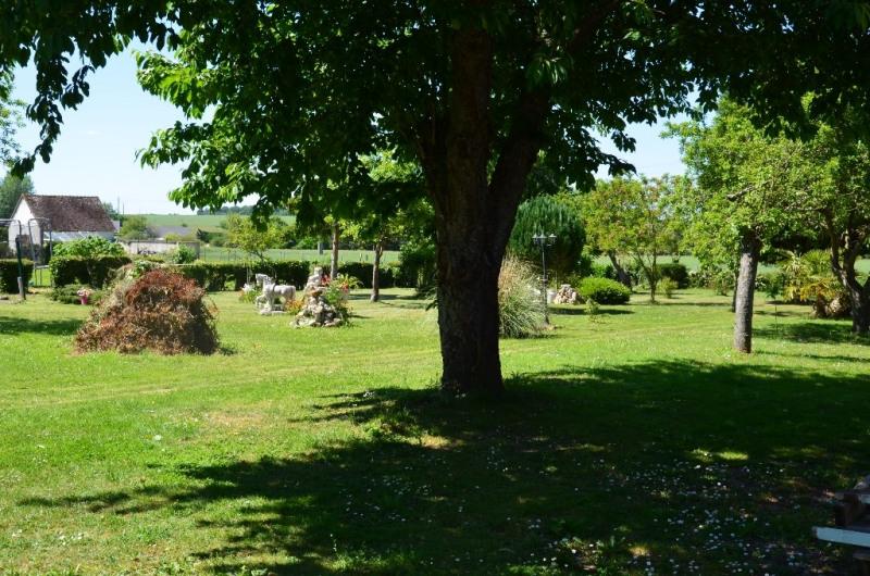 Vente maison / villa Montoire sur le loir 197875€ - Photo 6