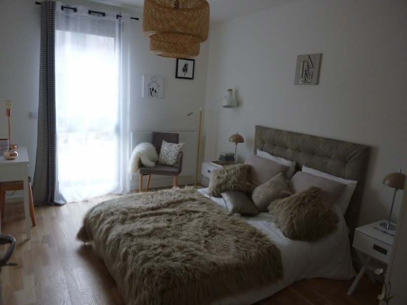Vente appartement Caen 351 000€ - Photo 4