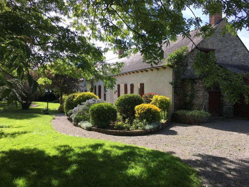 Verkoop  huis Janze 190190€ - Foto 2