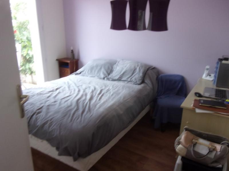 Sale house / villa Sens de bretagne 133750€ - Picture 5