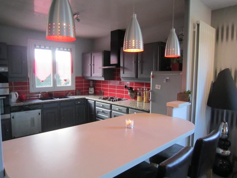 Vente maison / villa Longpont-sur-orge 353600€ - Photo 4