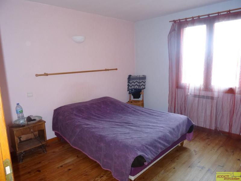 Vente maison / villa Secteur montastruc-la-conseillere 357000€ - Photo 6
