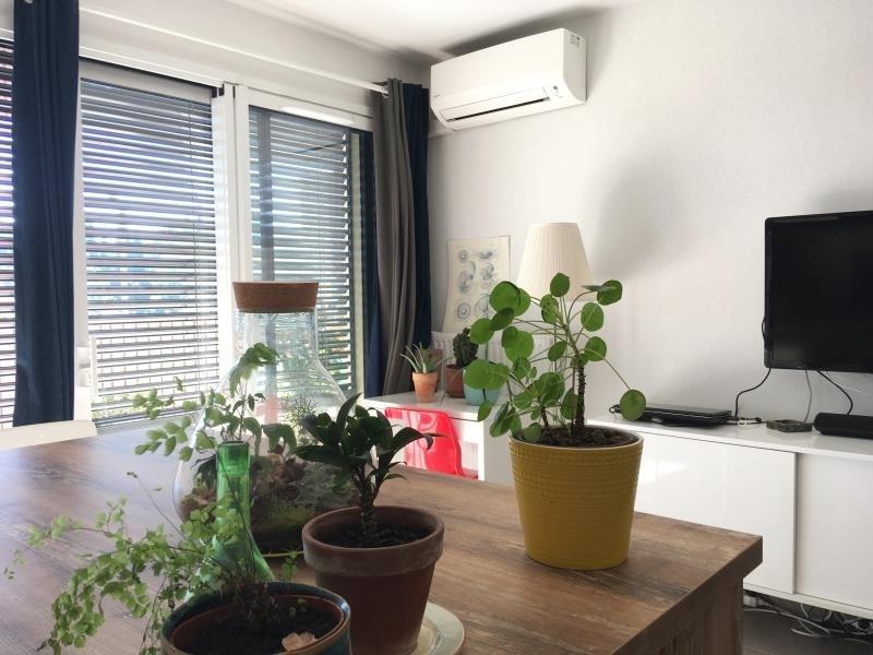 Venta de prestigio  apartamento Montpellier 195000€ - Fotografía 2