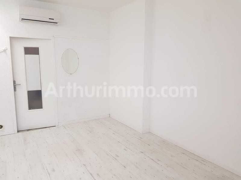 Vente local commercial St aygulf 210 500€ - Photo 4