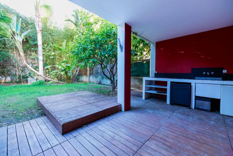 Verkoop  huis Nice 995000€ - Foto 7