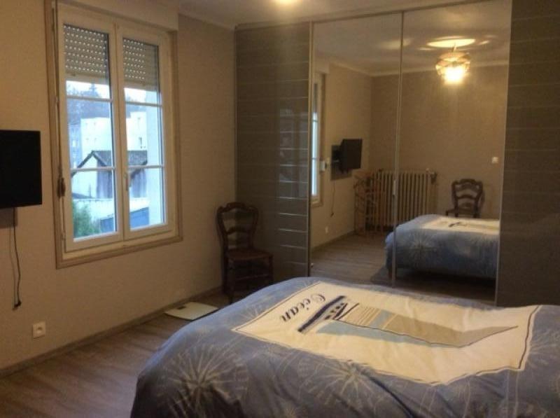 Sale house / villa Chateau renault 231000€ - Picture 9