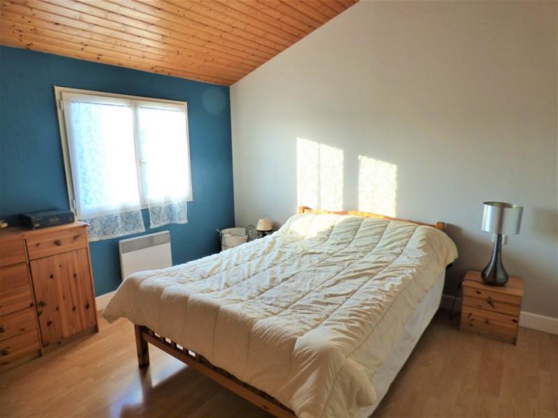 Vendita casa Saint loubes 441000€ - Fotografia 7