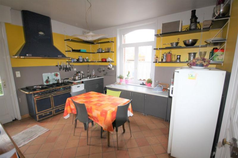 Vente maison / villa Rieulay 200000€ - Photo 3