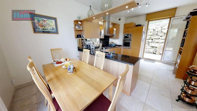 Deluxe sale house / villa Le mesnil le roi 1140000€ - Picture 6