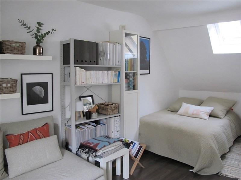 Location appartement St germain en laye 765€ CC - Photo 3