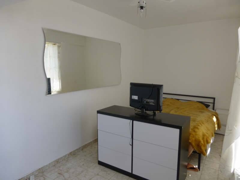 Vente de prestige appartement Toulon 635 000€ - Photo 6