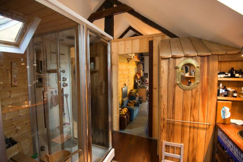 Verkauf mietshaus Sauzon 545250€ - Fotografie 12