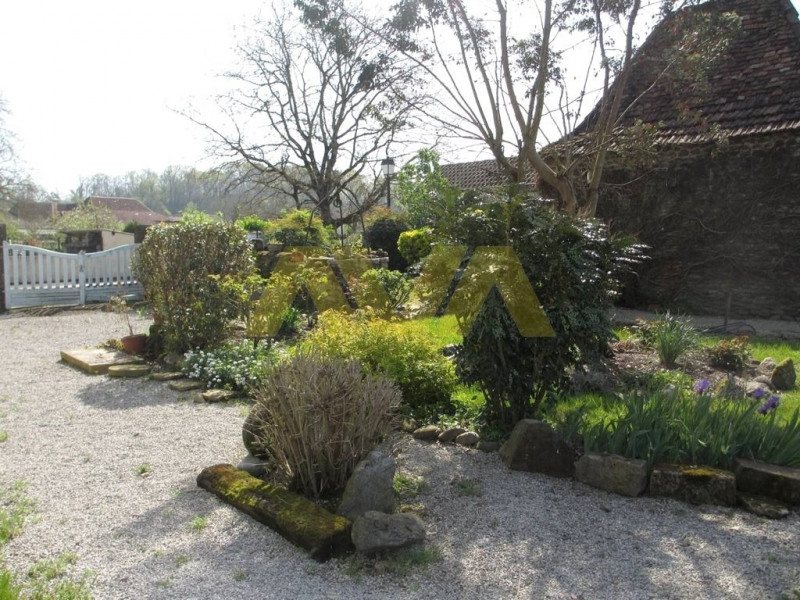 Sale house / villa Navarrenx 180 900€ - Picture 3