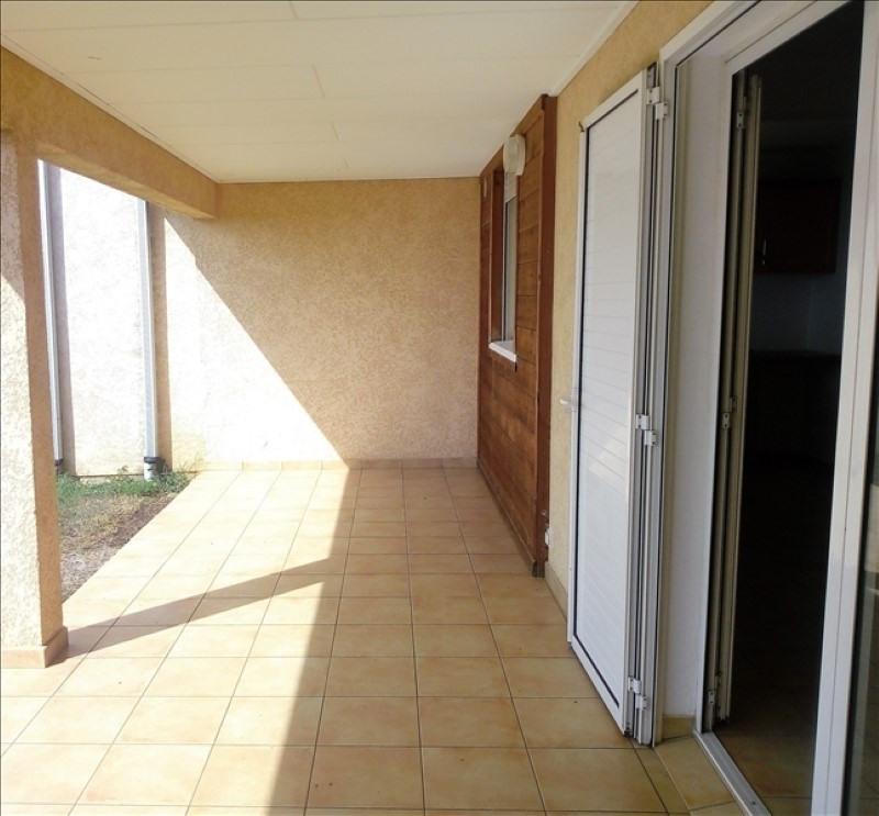 Revenda casa St leu 235000€ - Fotografia 3
