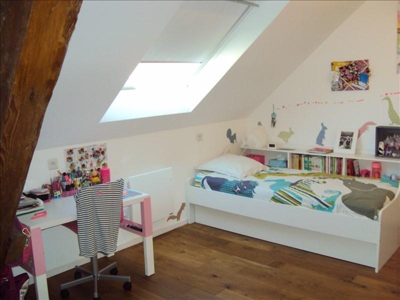 Vente appartement Mulhouse 397000€ - Photo 6