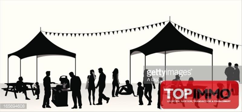 Vente fonds de commerce boutique St die 66000€ - Photo 2