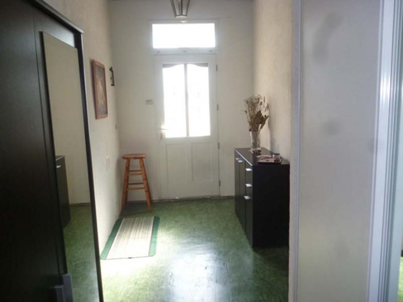 Sale house / villa Vaux-sur-mer 194000€ - Picture 16