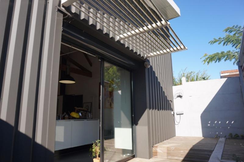 Deluxe sale house / villa Pessac 578000€ - Picture 1