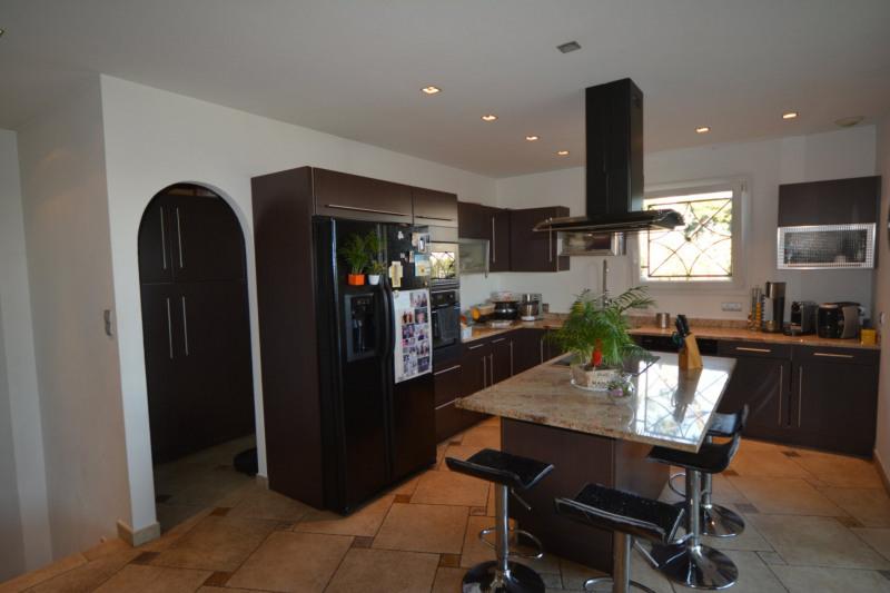 Vente de prestige maison / villa Antibes 799000€ - Photo 8