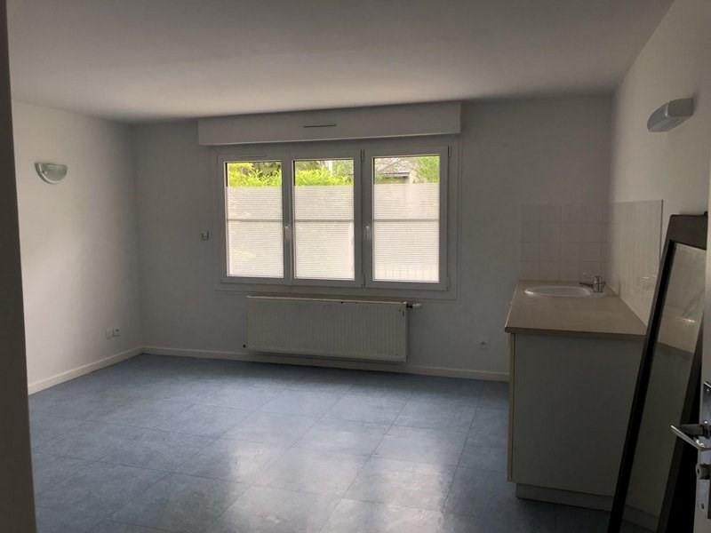 Rental office Châlons-en-champagne 900€ CC - Picture 5