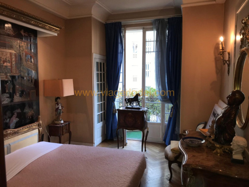 Viager appartement Nice 415 000€ - Photo 9