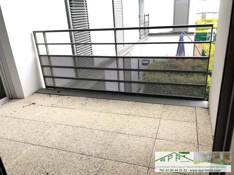 Vente appartement Athis mons 194500€ - Photo 2