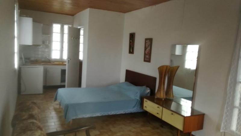 Vente maison / villa Dolus d'oleron 184000€ - Photo 7