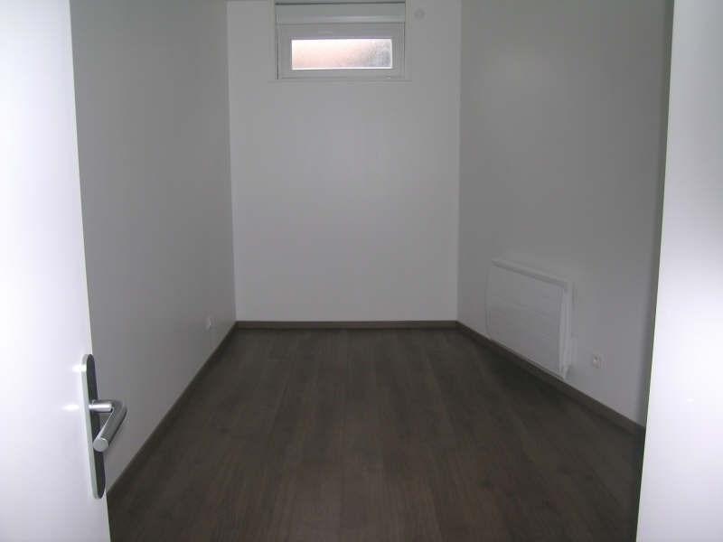Locação apartamento Arras 605€ CC - Fotografia 6
