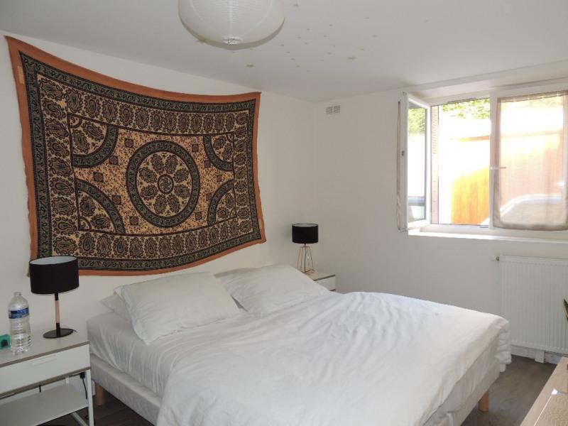 Sale apartment Croissy sur seine 340000€ - Picture 6