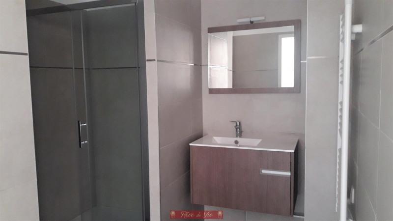Sale apartment Bormes les mimosas 220000€ - Picture 6