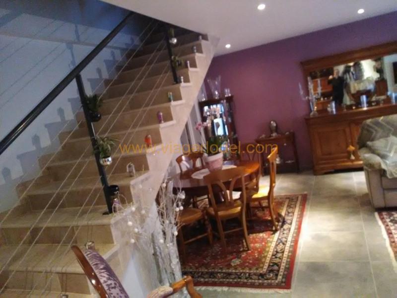 Viager maison / villa Villeneuve-sur-lot 56000€ - Photo 8