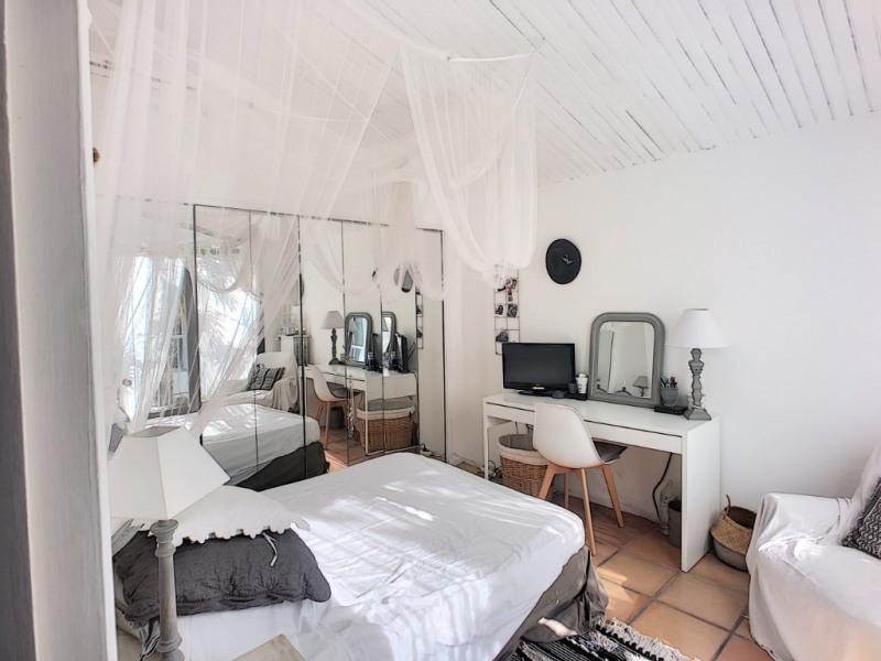 Verkoop van prestige  huis Avignon 790000€ - Foto 13
