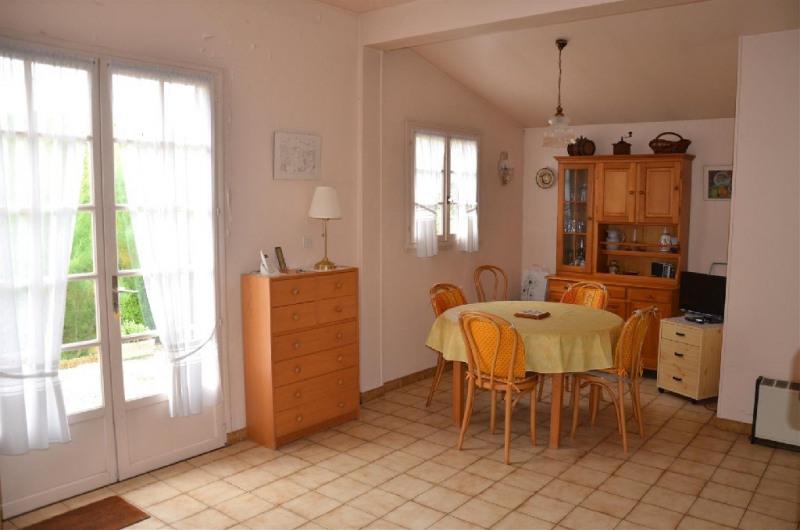 Vente maison / villa Chartrettes 168000€ - Photo 4