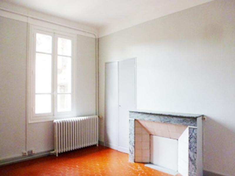 Rental apartment Avignon 695€ CC - Picture 8