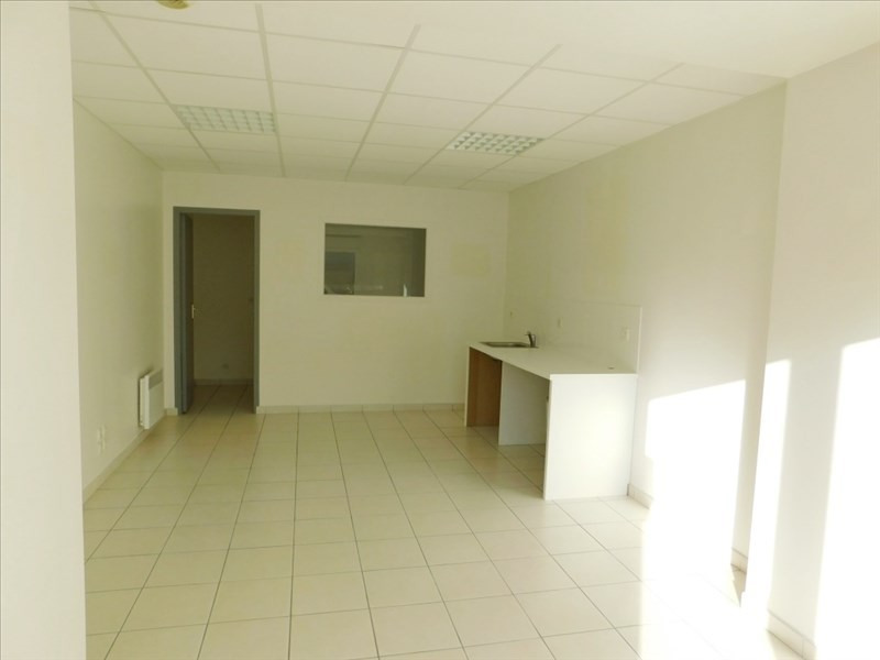 Sale office Maen-roch 188 640€ - Picture 1