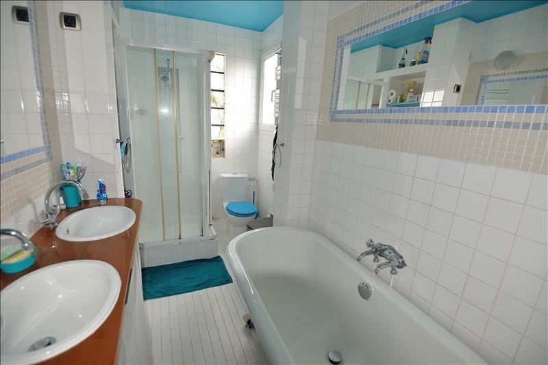 Sale house / villa Epinay sur orge 549000€ - Picture 7