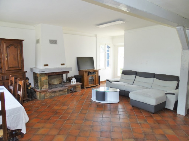 Vente maison / villa Chartres 197 000€ - Photo 1