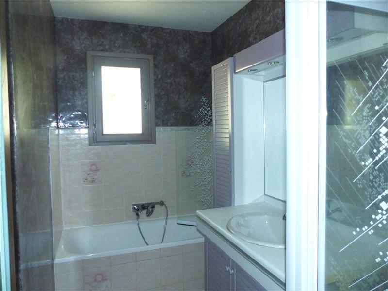 Sale house / villa Environs de mazamet 149000€ - Picture 5